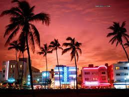 Miami Beach Yachts