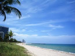 Miami Beach Yacht