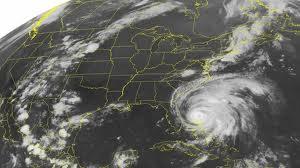 Yacht Safety Hurricane Prepare